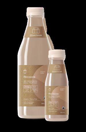 Greenhouse 2sizes rococoa productshot
