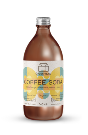 Website productshots coffeesoda %282%29