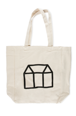 Website productshots totebag2