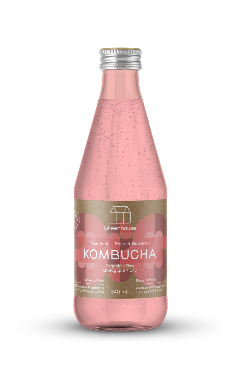 Website productshots rosebeetkombuha longneck