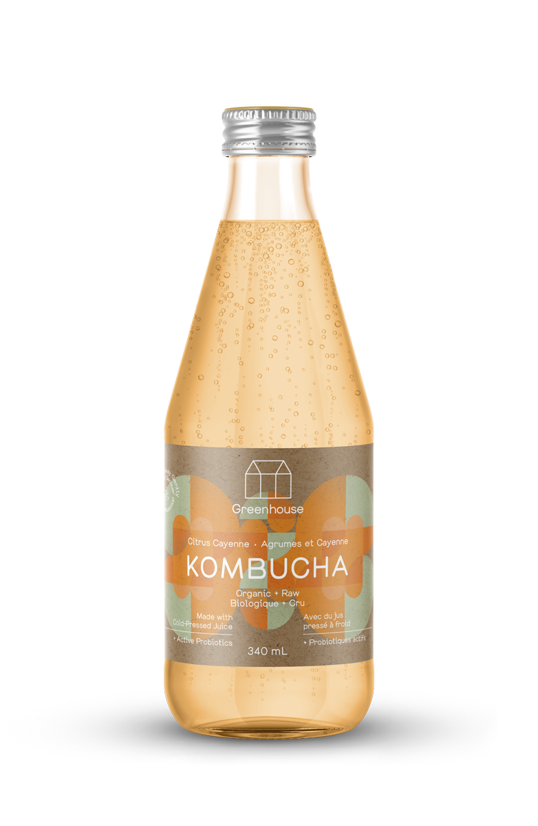 Website productshots citruscayennekombucha longneck
