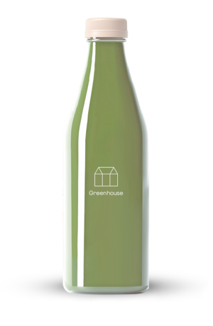 Greenhouse 946ml celeryjuice2
