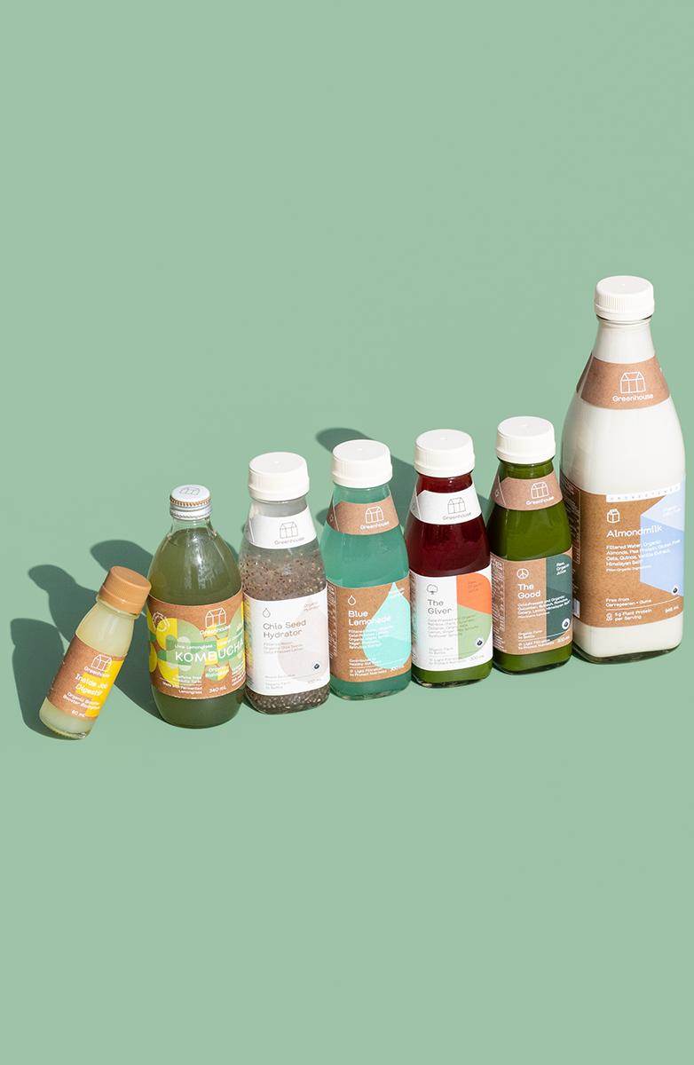Website productshots kits lowsugar