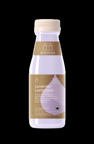 Greenhouse 300ml lavenderlemonade productshot