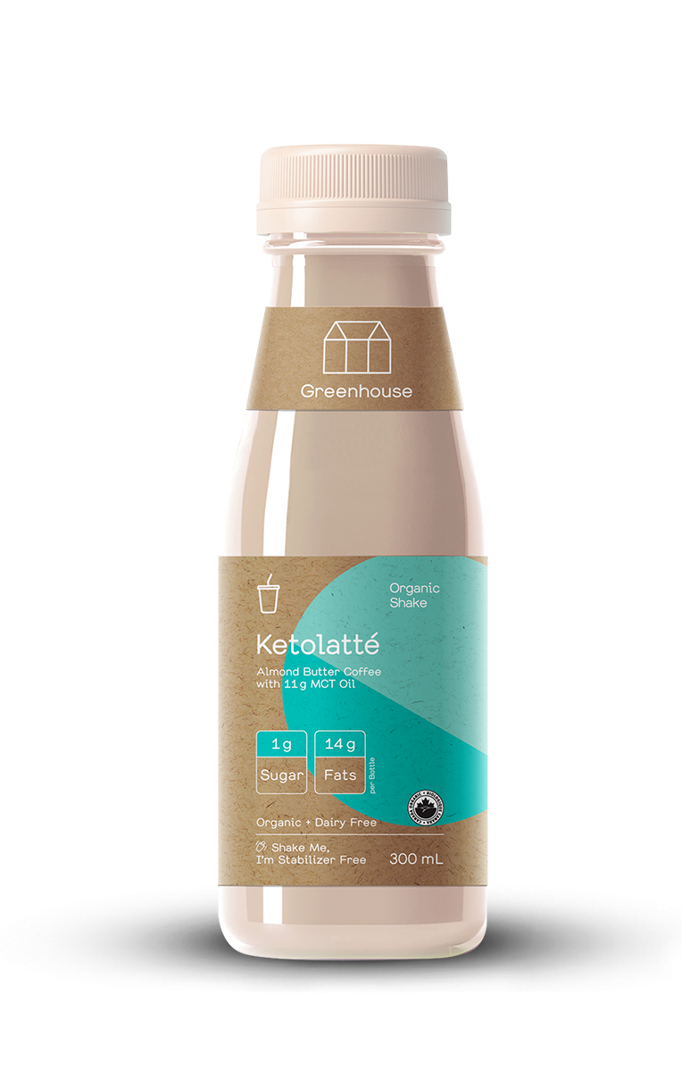 Greenhouse 300ml ketolatte%cc%81 productshot