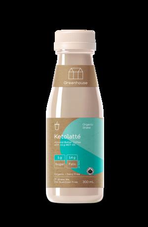 Greenhouse 300ml ketolatte%cc%81 productshot