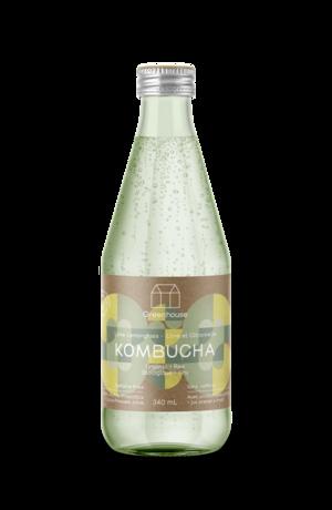 Website productshots limelemongrasskombucha