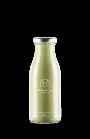 Matcha milk 250ml %281%29